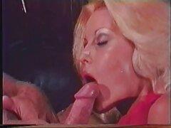 زن شهوت آور الاغ سکس داغ بکن بکن کامل اسپرم داغ را پمپ کرد