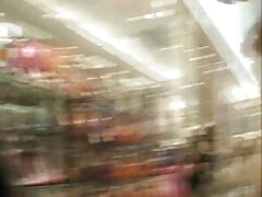 گردآوری فیلم بکبکن جنسی جوان لزبین ژاپنی