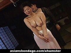 خروس نوازش زنانه آسیایی برای معتاد سکس بکن بکن