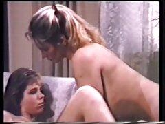 زن و شوهر آبنوس رابطه جنسی سخت هاردکور فیلم وعکس سکسی بکن بکن وحشی را نشان می دهد