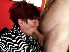 زیبایی ها و سایت سکسی بکن بکن جنس های شگفت انگیز جنسی مقعدی دهانی را دوست دارد