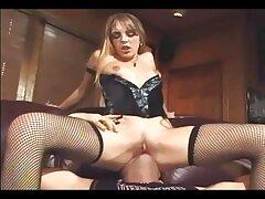 ماساژ وابسته به عشق شهوانی در دوش از یک مدل فیلمهای بکن بکن سکسی پورنو