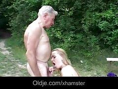 مدل پورنو چک با بالغ های بزرگ نوازش Asshole او فلم سکس بکن بکن