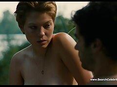 زیبایی فیلم بکبکن های لاتین به سختی یک خروس را به اشتراک می گذارند