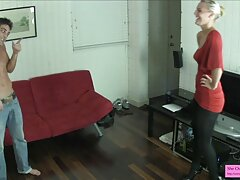 فیلم تلفیقی با جت و پاشش اسپرم در دهان و صورت فیلمسکسی بکن بکن دختران
