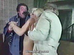 الاغ آبدار و زرق و برق دار Carmela پخش فیلم سکسی بکن بکن برای یک باند سخت ساخته شده است :)