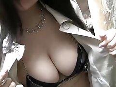 مدل پورنو بابا نوئل به سایت سکسی بکن بکن تازگی فوروارد می کند