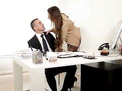 پورن استار فیلم بکن بکن با یک دوست رابطه جنسی می خواست