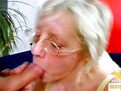 دیک شخص از یک دختر جوان بی حد و حصر لذت می سکس هندی بکن بکن برد