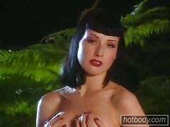 خروس مرد توسط یک آماتور بالغ و تقدیر همراه با فیلم سکسی بکن بکن تقدیر مکیده می شود
