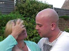 زن و شوهر آماتور آلمانی سکس گرم و سخت را نشان می عکس سوپر بکن بکن دهند