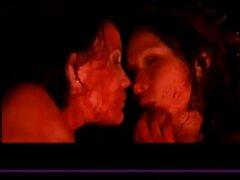 pornstar لاتین یوگا فیلم سوپر بکنبکن می دهد