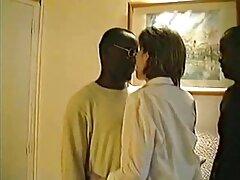 پورن استار بالغ در بیکینی دانلود فیلم بکن بکن پسر را برای یک فاک عالی بیدار می کند