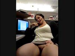 مدل پورن فیلم سوپر سکسی بکن بکن با دوستش برای یک باند بانگ صحبت کرد