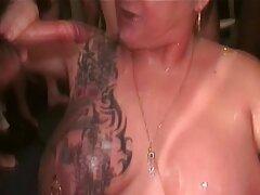 کوکت فیلم سکسی و بکن بکن می خواهد دوست پسرش را بگیرد