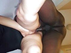 خروس مرد توسط دو زن بالغ با میل پخش فیلم سکسی بکن بکن زیاد مکیده می شود