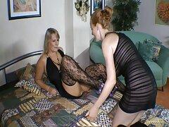 فیلم پورن فیلم سوپر سکسی بکن بکن تمام قد به سبک قرون وسطایی