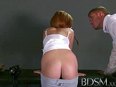 شروع خطرناک حرفه ای بازی سکسی بکن بکن زن پورنو