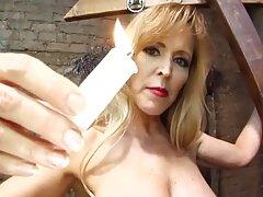 خانم بالغ الماس روباه 8212؛ ستارگان بکن بکن فیلم سوپر محترم سکس در دنیای پورنو
