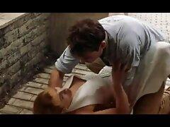 آنالوگ شب رمانتیک یک خانم جوان با مرد بکن بکن کس وکیر